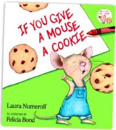 Offer expired free online read a loud for kids if you give a mouse