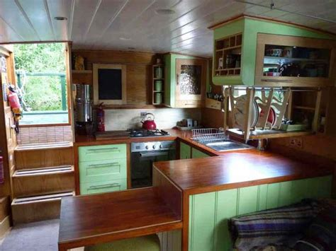 boat mooring bath 17 best images about narrowboat interiors on pinterest