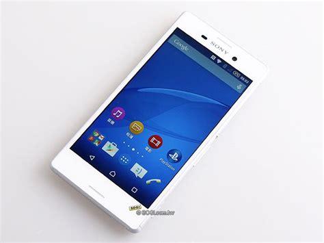 Hp Sony Xperia Aqua M4 Dual sony xperia m4 aqua dual 評測與開箱 sogi手機王