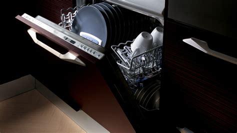 lavastoviglie sotto piano cottura lavastoviglie sotto fuochi controindicazioni colonna