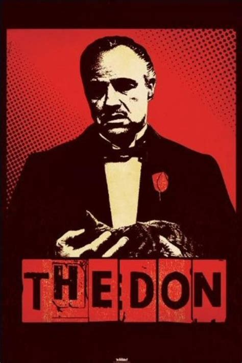 Godfather Don the godfather don hd 1080p 12 hd wallpapers family