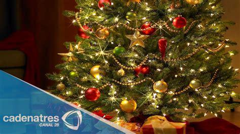 decorar fotos navidad online decorar fotos de navidad gratis beautiful navidad with