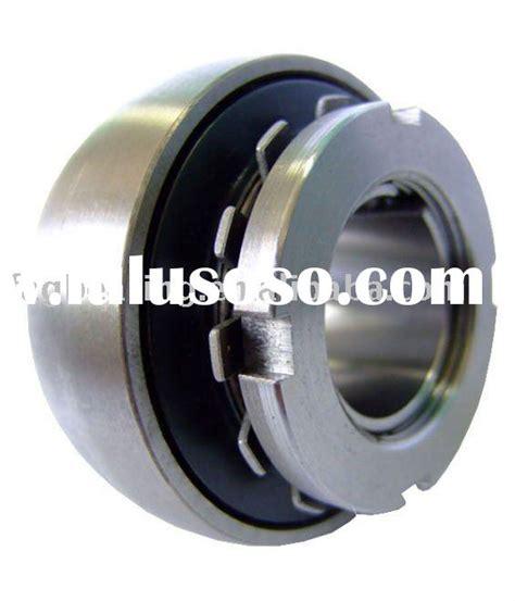 Tapered Bearing 30313 D Fbj nsk skf ntn fbj 6309 groove bearing for sale