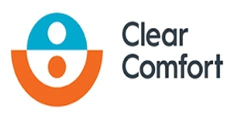 clear comfort clear comfort partners with lincoln aquatics to better