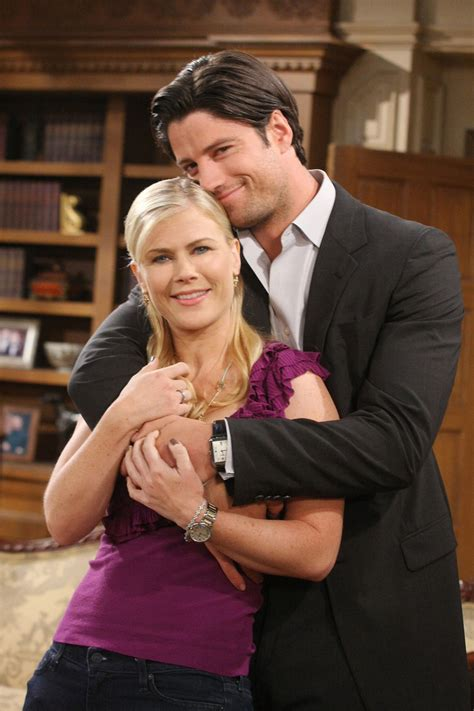 is ej coming back to days of our lives are sami and ej coming back to days days of our lives sami