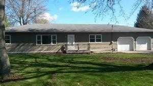 houses for sale in delta ohio 43515 houses for sale 43515 foreclosures search for reo