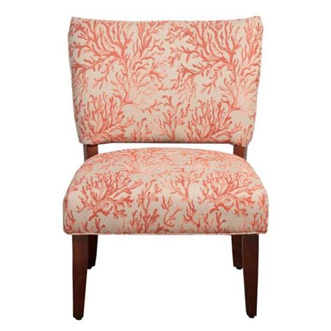 wide accent chair wide accent chair bellacor
