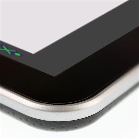 xo tablet skinomi techskin xo 7 inch tablet xo 780 screen