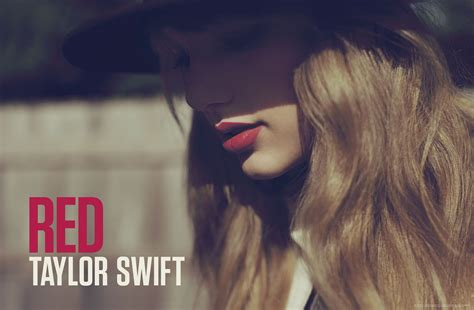 download mp3 full album red taylor swift taylor swift 2013 red tour tickets available miss o moms