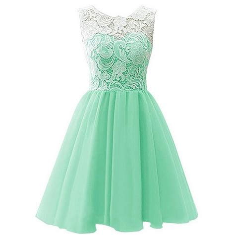 8 color 2017 new 3 14 y dress dresses for