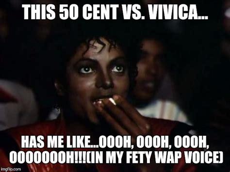 Meme Voice Generator - michael jackson popcorn meme imgflip