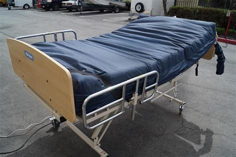 medical beds for sale bariatric hospital beds hospital beds