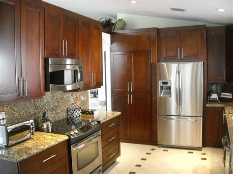 kitchen cabinets ft lauderdale kitchen cabinets fort lauderdale image mag