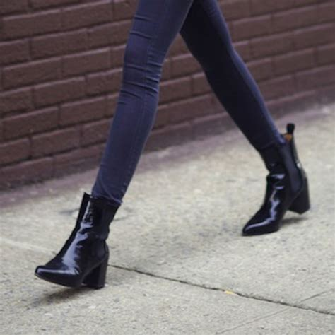 long biker boots 100 ladies long biker boots 20 stylish ways to wear