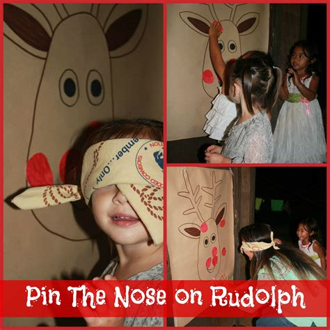 1000 images about christmas rudolph on pinterest