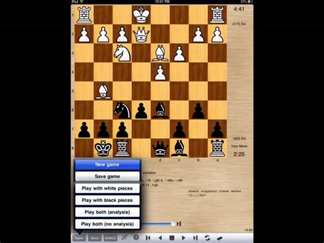 best chess top chess apps for iphone and app list