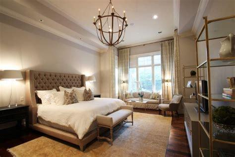 houston interior designer marie flanigan living bedroom decorating and designs by marie flanigan interiors