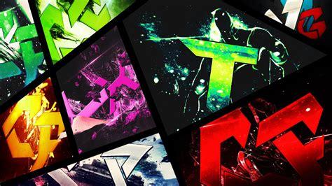 fotos para perfil no youtube como hacer una foto de perfil para youtube by craftmer