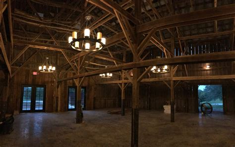barn wedding venues modesto ca 2 our story tobacco barn farm