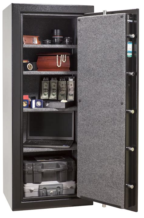 Home Safes everything you need to about home safes vacation dpl