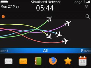 themes of blackberry curve 9220 blackberry curve 9220 free theme