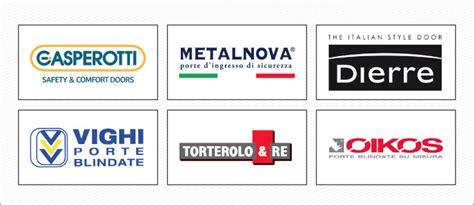 Marche Di Ladari Le 6 Migliori Marche Di Porte Blindate In Italia 2019