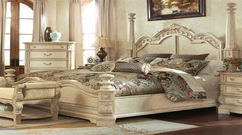 ashley millenium bedroom old bedroom furniture ashley furniture millennium bedroom
