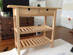 furniture adorable kitchen carts on wheels design ideas furniture adorable kitchen carts on wheels design ideas