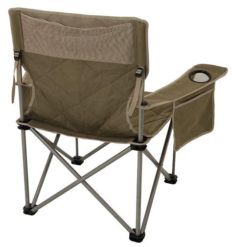 Heavy Duty Patio Chairs Chair Portable Heavy Duty Yard Folding Patio Chair Pool Cing Set Ebay