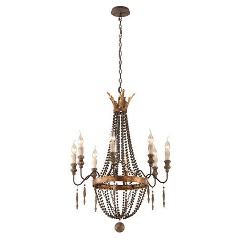 Small Wrought Iron Chandelier Bellacor Small Wrought Iron Chandeliers