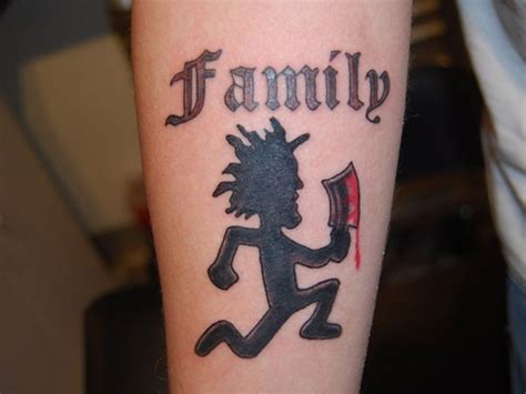 acquaint yourself with what a linden tree symbolizes 163 perfect family tattoos and family tree tattoos 2017