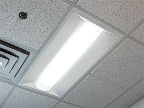 mass save lighting retrofit program philips evokit dimmable 38w 3500k 2 x 4 led retrofit kit