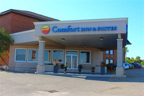 comfort inn suites ontario ca comfort inn suites barrie essa road from 70 updated