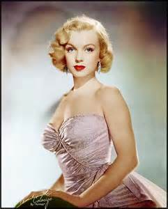 marilyn color pin by debbie reeves on for marilyn with