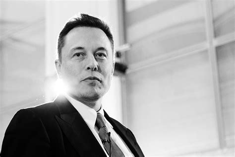 elon musk economics learning from elon musk 5 lessons on being a successful