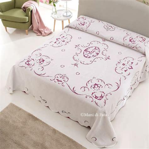 fiori in da letto oltre 1000 idee su da letto a fiori su