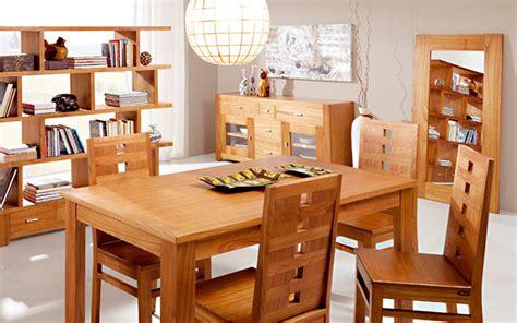 muebles tu 191 pensando en renovar los muebles de tu hogar under the roof
