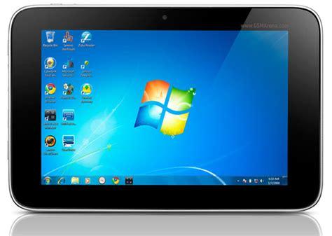 Lenovo Ideapad P1 Tablet Windows 7 lenovo launches android 3 1 powered ideapad k1 tablet and windows 7 powered ideapad p1 tablet