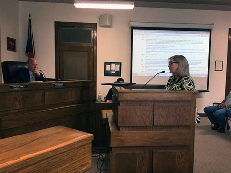 County Real Property Records Grayson Central Appraisal District To Get Access To County Real Property Records