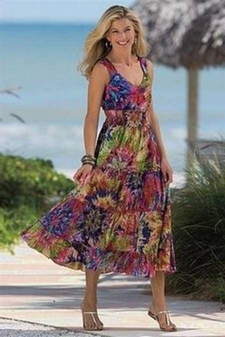 womens sun dresses