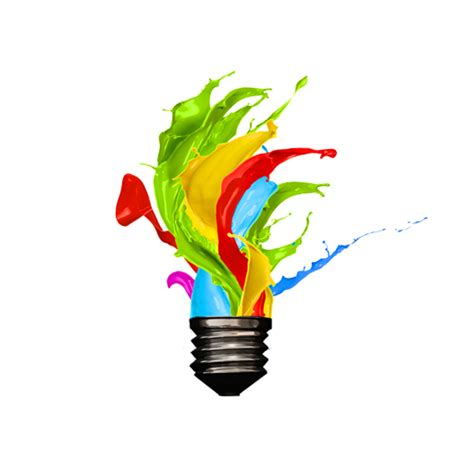 creative lights 15 light bulbs and creative 24 creative diy light bulbs
