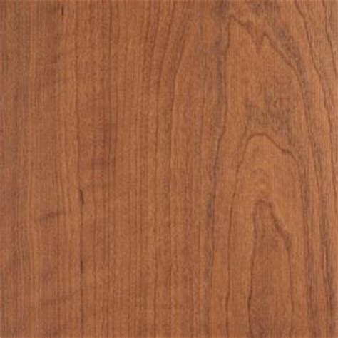 laminate flooring home depot coupon code laminate flooring