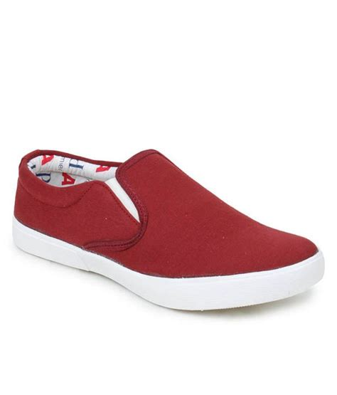 mua italy canvas shoe shoes price in india buy mua