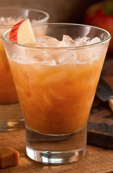 best punch best 25 fall punch recipes ideas on