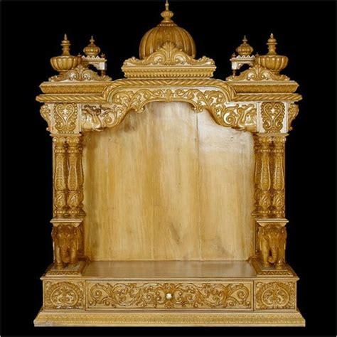 wooden mandir design house pin temple mandir designs for home house wooden carved teakwood pictures on pinterest