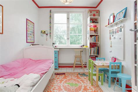 childrens bedroom ideas for small bedrooms kids room small kid room ideas for boy and girl small