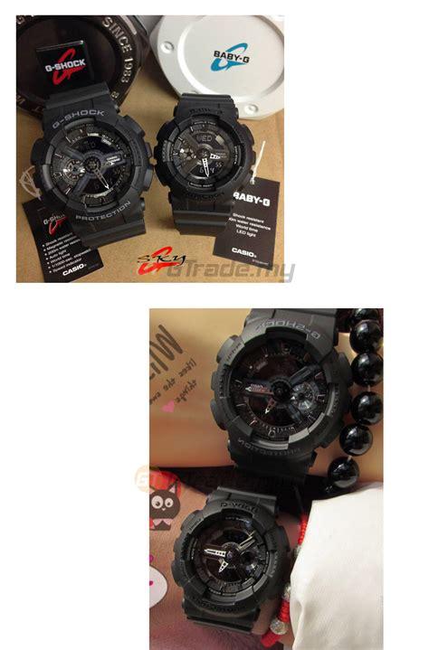 Jam Tangan Sport Casio G Shock Baby G Anime Edi Diskon affordable baby g g shock watches ba110dc 2a1 ga110dc 1a singapore pricelist