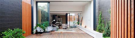 Residence Address Search Bridport Residence Addresses The Need For More Informal Living