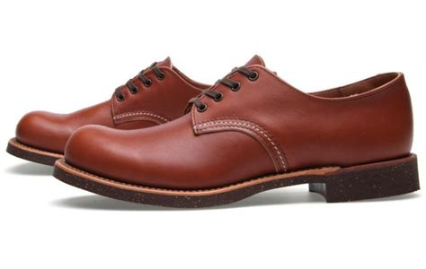 office shoe store oxford boots archieven pagina 5 14