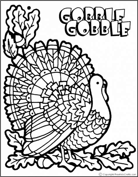 funschool printable thanksgiving coloring pages get this thanksgiving coloring pages for preschoolers 6afb7